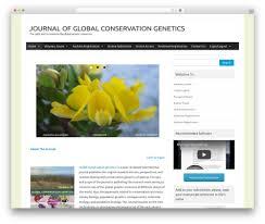 Online Menu Creator Free Wordpress All In Menu Header Menu Creator Plugin By
