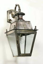 brass outdoor light fixtures victorin wll polished brass exterior wall light fixture brass outdoor light