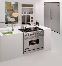 viking gas range. Viking Range\u0027s Cozy Showroom In Westgate Commercial Center Alabang Displays Its Chic And Excellent Top Of The Line Kitchen Appliances For Filipino Homes. Gas Range