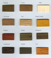 hardwood types for furniture. Photo 1 Of 6 17 Best Images About Timber On Pinterest | Wood Pictures, Ash And Red Oak ( Hardwood Types For Furniture