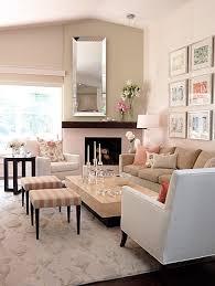 ... Beige Living Room Ideas 28 ...