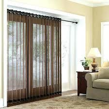 best window coverings for sliding glass doors charming sliding glass door window treatment sliding door window best sliding glass door window treatments