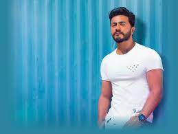 TH Production   The Only Official Website For Tamer Hosny