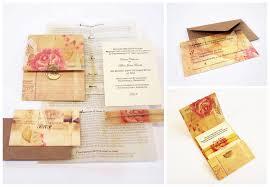 kooky vintage uk wedding stationery Vintage Travel Wedding Invitations Uk Vintage Travel Wedding Invitations Uk #49 Vintage Travel Background