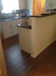 Tips Freshen Up Your Home Flooring With Parkay Floor Floor And Decor Arvada