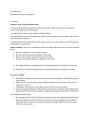 precious evaluation essay guzman priscilla guzman introduction 6 pages children youth in society notes