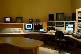 tv studio furniture. Simple Studio TV Production Rooms To Tv Studio Furniture