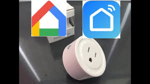 How To Connect Your Lights To Google Home Mini How To Connect Your Smart Home Plug To Google Home