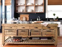 kitchen-island-vintage-breathingdeeply
