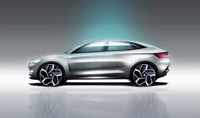 Shanghai motor show 2017 preview: A-Z of all the new cars by CAR ...