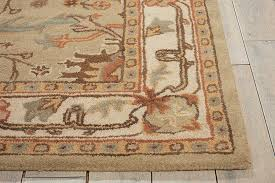 carpet padding lowes. home depot rug pad   padding lowes carpet