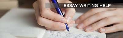 me essay tips for improving the style of your college essay write  write my essay write my essay for me eduhomeworkhelp write my essay for me