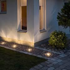 recessed floor lighting. floor lights will help you create a nice atmosphere in your garden recessed lighting