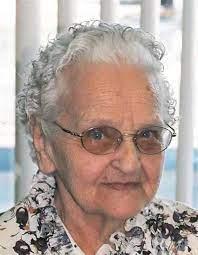 Obituary: Juanita Riggs (5/16/17) | Southeast Missourian newspaper, Cape  Girardeau, MO