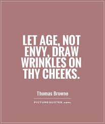 Envy Quotes Gorgeous 48 Beautiful Envy Quotes And Sayings