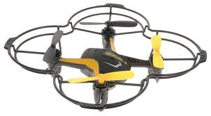 <b>Квадрокоптер 1 TOY Gyro</b>-<b>Viper</b> Т58982 — купить по выгодной ...