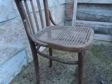 Sedie Francesi Antiche : Sedie antiche arredamento mobili e accessori per la casa a bari