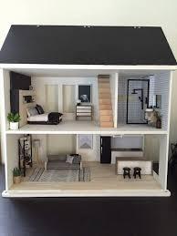 free dollhouse furniture patterns. File#8623212000061: Diy Dollhouse Furniture Plans Wooden Toy Free Pdf 10 In 1 Patterns