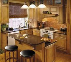 craftsman kitchen lighting. 25 Best Kitchens Light Brown Images On Pinterest Craftsman Style Kitchen Lighting C
