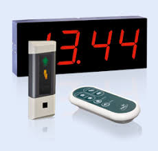 Контроллеры и <b>считыватели</b> для доступа в помещения | PERCo
