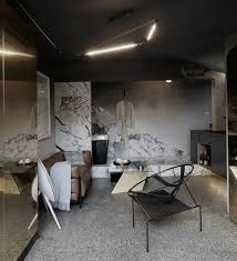Hotel Bedrooms Minimalist Remodelling Best Design Ideas