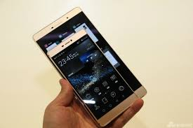 huawei p8 specification. huawei p8 max specification