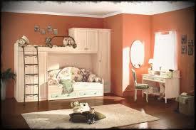 Furniture Kanes Furniture Melbourne Fl