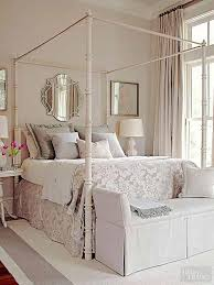 cream color bedroom.  Color Bedrooms Should Be For Relaxing And Using Neutral Tones Can The Perfect  Start A Serene Design Browse These Clever Bedroom Ideas To Learn  With Cream Color Bedroom