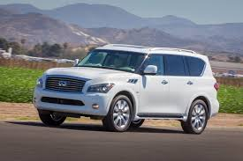 2018 infiniti usa. perfect 2018 infiniti qx56 and qx80 recalled for airbag shrapnel worries with 2018  lease price inside infiniti usa r