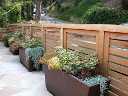 medium size of winter outdoor flower pot arrangements outside container ideas garden indoor vegetable gardening pots
