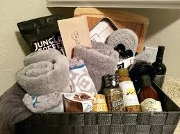 best 25 housewarming gifts for men ideas on wine this turned out really fun and
