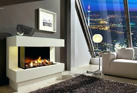 electric freestanding fireplaces gorgeou ve freestanding electric fireplaces cost