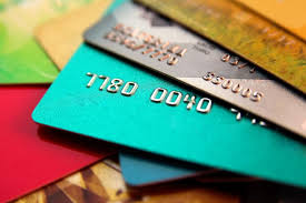 Making purchases on a credit card can come with many advantages. Should You Get A Loan To Pay Off Your Credit Card Debt