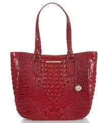 Red Tote Bags   Dillard s