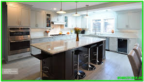 custom vanity cabinetore wellborn cabinets bathroom cabinets used kitchen cabinets