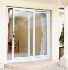 wondrous patio sliding doors patio sliding doors senator windows