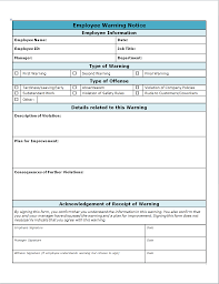 employee write up   bio letter s le also  additionally  as well Employee Write Up Form   6  Free Word  PDF Documents Download in addition  as well Employee Write Up Form Templates   Word Excel S les in addition  as well employee write up ex le   art resumes moreover 5  free printable employee write up form   budget template besides  further Employee Write Up Forms   Find Word Templates. on latest employee write up form