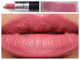 mac mehr mac mehr lipstick