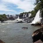 imagem de Entre Rios Santa Catarina n-13