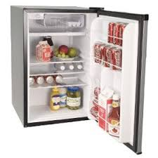 haier mini fridge parts. haier-hnse05vs-01-freestanding-refrigerator haier mini fridge parts 7