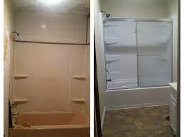 Bathroom Remodel  Bathroom Remodeling San Jose Ca On - Remodeled bathrooms before and after