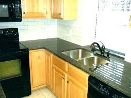 replacing laminate amusing cost of replacing kitchen cabinets cost to install kitchen fantastic laminate cost depot