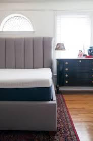 Master Bedroom Bed Master Bedroom The Furniture The Makerista