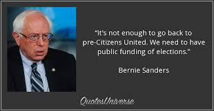 Bernie Sanders Quotes Extraordinary 48 Bernie Sanders Quotes From Interviews Speeches Statements