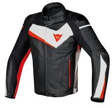 dainese veloster leather jacket perforated clothing jackets motorcycle black white red dainese shoes