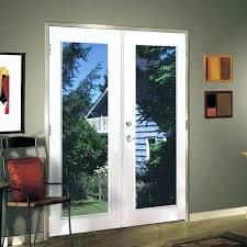 reliabilt sliding glass doors door parts doors review medium size of patio doors parts sliding reviews