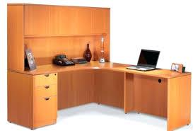 u shaped desk office depot. L Shape Office Furniture U Shaped Desks Depot Desk I