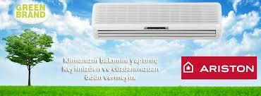 Zümrütevler Ariston Klima Servisi - 0216 386 47 39