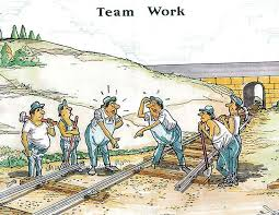 Teamwork Quotes Funny Interesting Funny Teamwork Posters Teamwork Quotes