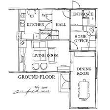 Unique Houses Different of New House Floor Plans  house plan new    Unique Houses Different of New House Floor Plans